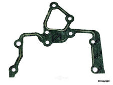 Genuine Engine Timing Cover Gasket fits 1988-2001 BMW 750iL 850Ci 850CSi  WD EXP