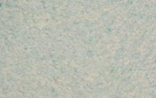 Dekorputz Flüssigtapete Silk Plaster Optima 056 Tapete Baumwollputz