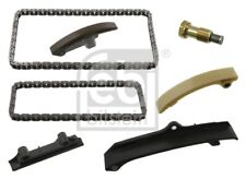VW GOLF Mk3 2.9 Timing Chain Kit 94 to 99 ABV 021109503DS1 021109503D VOLKSWAGEN