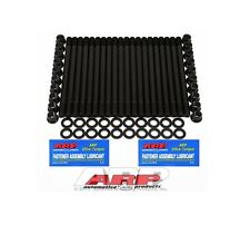 ARP 247-4202 PRO SERIES CYLINDER HEAD STUD KIT FOR DODGE CUMMINS 5.9L 6.7L 24V