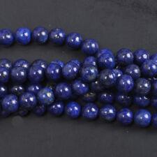 Precious Gemstone Agate Blue Unakite Carnelian Loose Stone Beads 4-12mm HOT