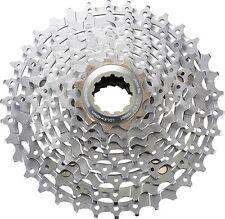 Shimano XT CS m770 Deore 9 volte CASSETTA, Bicicletta Cassetta 11-34 11-34