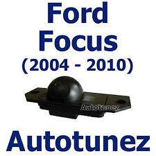 Ford Focus MK2-Max Cámara De Marcha Atrás Trasero C Ver Respaldo de Estacionamiento Reversa Coche Et
