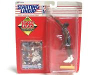 Starting Lineup Action Figure Horace Grant Orlando Magic 1995 Kenner