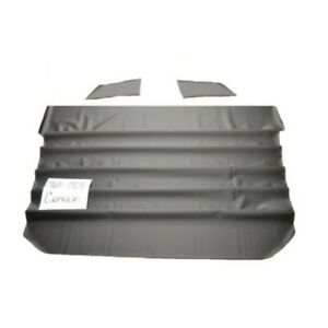 Headliner for 1960-64 Chevrolet Corvair Coupe  Star Black