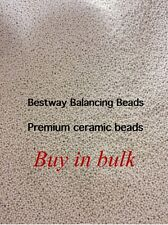 Tire Balancing Beads -200 OZ- SMALL SIZE- Lowest prices with fast free shipping!