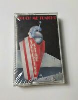 Shooting Star Touch Me Tonight Audio Cassette 1979 Virgin Records