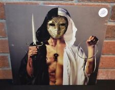 * BRING ME THE HORIZON - There Is A Hell/There Is A Heaven, 2LP COLORED VINYL