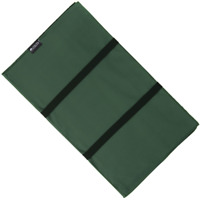 NGT Eco Unhooking Mat - Green