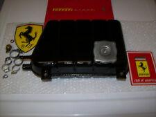 Ferrari 308 Gts 328 Gts  Header Tank Oem Part