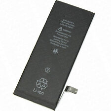 Replacement Internal Battery Pack For Apple iPhone 6s 1715mAh UK