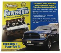 Superior Ford PT4R100  E4OD 89-UP 4R100 98-UP POWERTOW Fairbanks Upgrade 36169ES