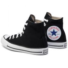CONVERSE ALL STAR  ALTE BLACK M9160C