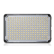Pro Aputure Amaran AL-H198 LED Camera Video Light for Camera & Camcorder ALH198