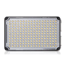 Pro Aputure Amaran AL-H198C Camera LED Video Light Lamp for Digital SLR & Video