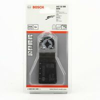 5 pieces. BOSCH AIZ 32 BB BIM immersion saw blade. Bosch 2608661630. OIS.