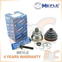 # GENUINE MEYLE OE HEAVY DUTY CV JOINT KIT SKODA SUPERB 1.8T 1.9 2.0 2.5 TDI