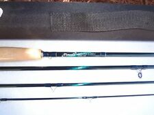 New listing Powell Advantage XL-906 Fly Fishing Rod