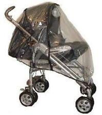 Pushchair & Pram Umbrellas/Parasols for Mamas & Papas