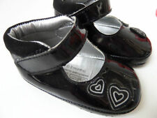 Mothercare Baby Shoes with Hook & Loop Fasteners