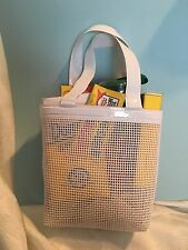 "Doll Accessories -Grocery Bag of Food # 2 fits American Girl Or 18"" Doll"