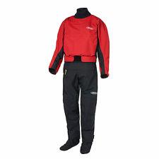 2020 Yak Horizon Paddling / Kayaking Drysuit - 6580