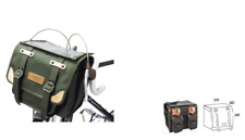 OSTRICH F-106 Front Bag  -Free Shipping-
