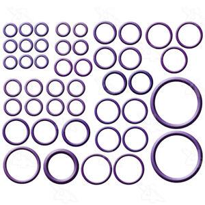 A/C Seal Repair Kit   Four Seasons   26767