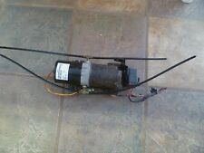 1994 1999 FORD MUSTANG CONVERTIBLE TOP PUMP MOTOR 5880420 /OEM