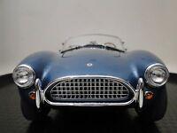 1 Race Car  Ferrari Sport 1963 43 Vintage 24 Exotic 18GT Concept 12 F