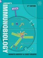 Janeway's Immunobiology, 9th Edition (electronic version)