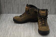 Lowa Renegade GTX Mid 310945 Hiking Shoe - Men's Size 12, Brown