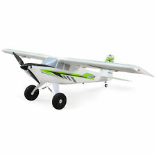 E-flite Timber X 1.2m Bind N Fly Basic with AS3X and SAFE Select