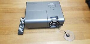 Optoma EH500 High Brightness Projector 4,700 lumens