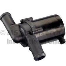 PIERBURG 7.02671.50.0 Wasserumwälzpumpe, Standheizung   Ford Mondeo III Focus