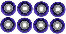 Tron Mega Hz Indoor Inline Hockey Wheels 76mm/80mm HILO