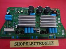 PHILIPS  50PF7321D/37 SAMSUNG  HP-S5033  LJ41-03335A  LJ92-01326A  X_SUS BUFFER