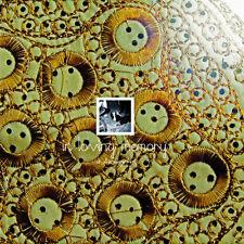 IN LOVING MEMORY A Discography LP vinyl screamo emo Saetia Spirit Of Versailles