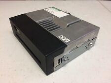2003-2009 Toyota Prius CD DVD ROM Player Unit Drive Sat Nav GPS Maps 86841-47060