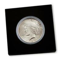 1924 Uncirculated Peace Dollar