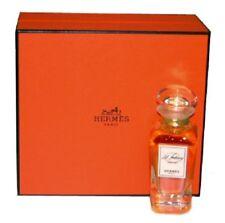 24 FAUBOURG - Hermes - PARFUM  0.5 oz  / 15 ml  Womens