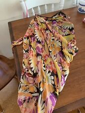 zimmermann dress size 3