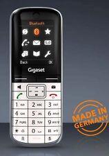 Mobilteil Handset Handteil Siemens Gigaset SL400 SL400H SL400A Nebenstelle