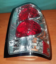 1993-2000 Ford Ranger Replacement Tail Light Lamp APC 40.4131.TLR - Rear RIGHT