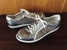 Josef Seibel-Airped-Sneaker-Walk Shoe-Size Eur 40