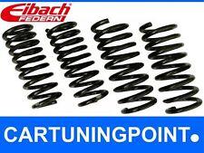 Eibach Lowering Springs for MERCEDES E-CLASS (W211) 30-35mm e10-25-008-01-22