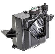 HCC Air Conditioning Evaporator Core For Hyundai Getz TB 1.3L 1.4L 1.5L 1.6L