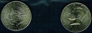2003 P Philadelphia Kennedy Half Dollar ~ Free Shipping!!!