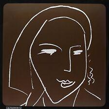 Ella Fitzgerald   - songs the Harold Arlen song book- HQ Vinyl 2 LPs