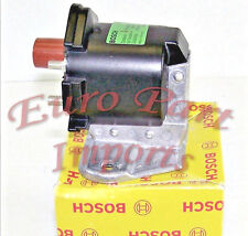 MERCEDES-BENZ R107 R129 W124 W126 W140 IGNITION COIL BOSCH 0001586503